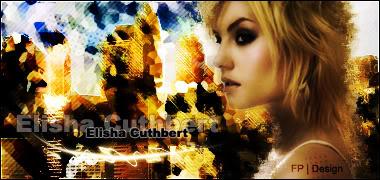 .:: [Fingerprint] Design ::. Elisha2