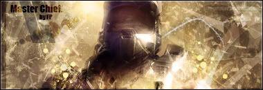 FingerPrint [FP] D!mension Halo5