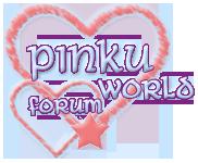 Logotipo do fórum Pinkulogo