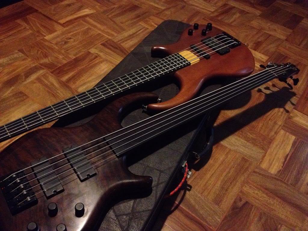 Projeto: Cast - New Presence Jazz 4 cordas Photo3_zpsb12cd768