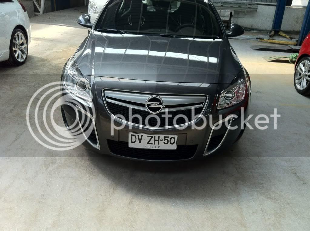 Prueba de Opel IMG_0042