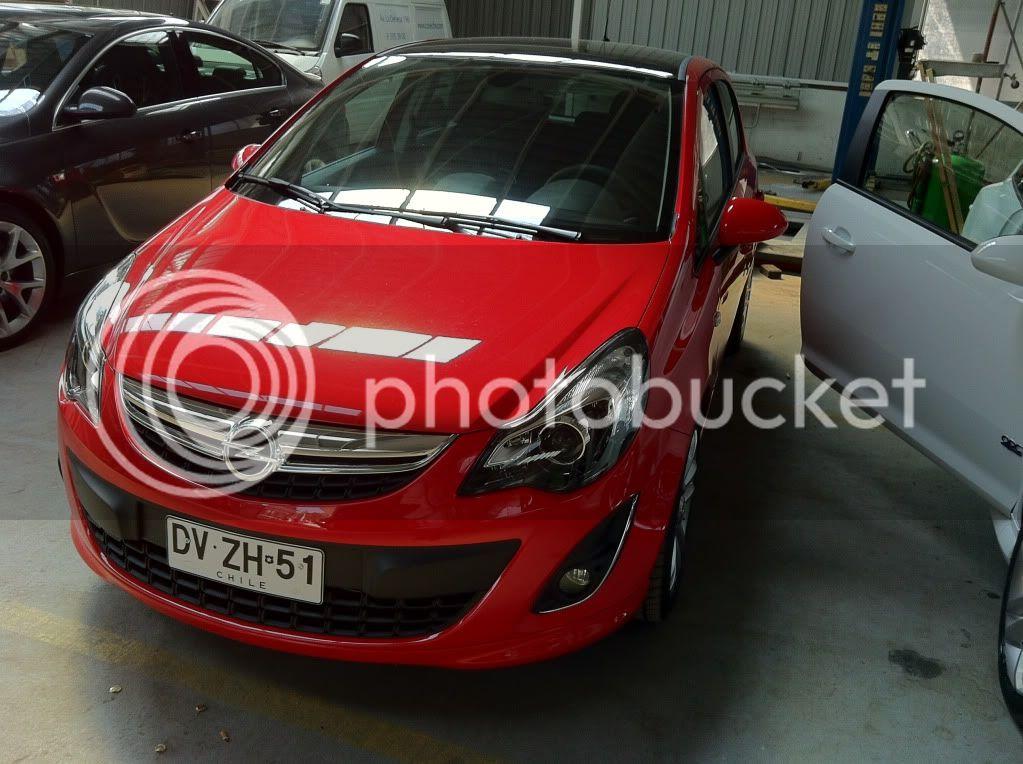 Prueba de Opel IMG_0048
