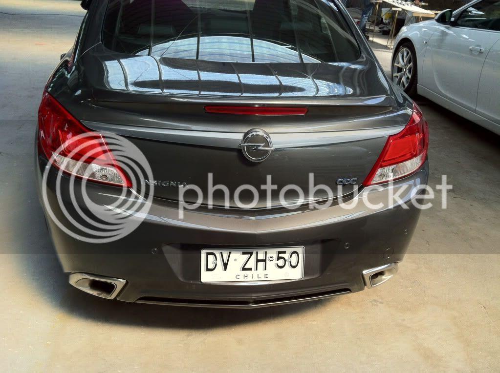 Prueba de Opel IMG_0050