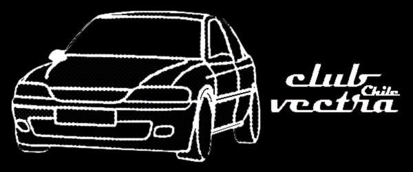Concurso para un nuevo logo Logo_vidrio