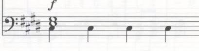 Simple Question Piano_mini_album003