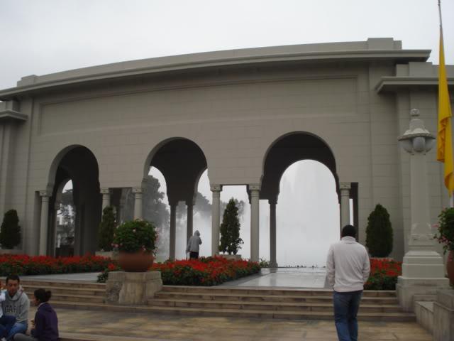 Parque de la exposición! Un buen lugar para fotos loli ♥ DSC01205