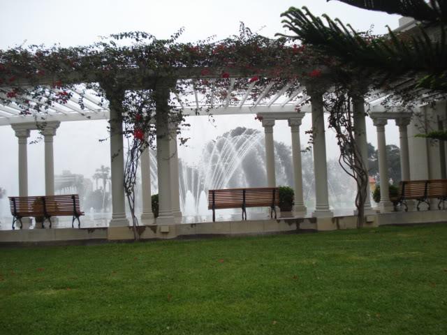 Parque de la exposición! Un buen lugar para fotos loli ♥ DSC01215