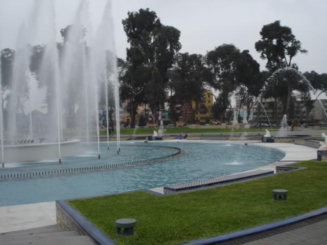 Parque de la exposición! Un buen lugar para fotos loli ♥ DSC01225