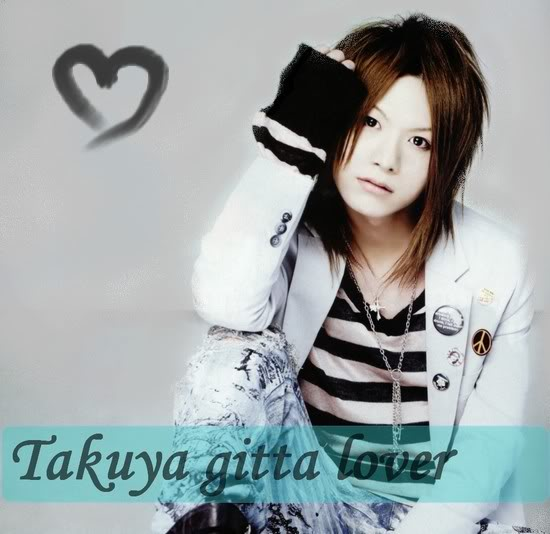 Takuya [guitar] MayaSensu_Takuya