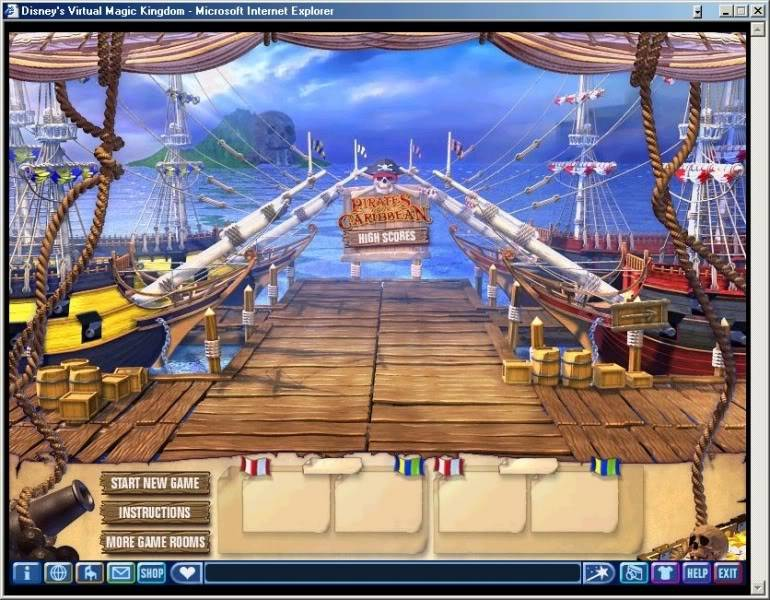 VMK Memories Part I 770px-PirateLobbyOld
