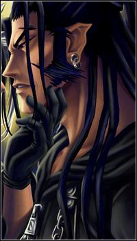 Avatars. Xaldin-1