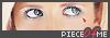 Nos partenaires Logo_05