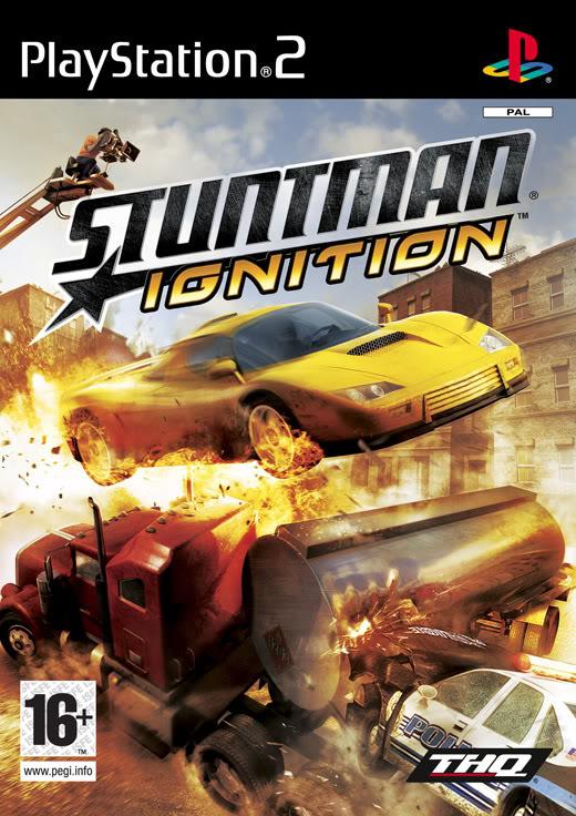 تنزيل لعبة اكشن السيارات Stuntman Ignition ps2 اللعبة لاجهزة بلاى ستيشن تو Boxshot_uk_large