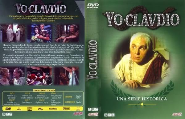 Vuestras Series de Televisión Favoritas Yo_Claudio_por_rafa_rrf_-_dvd
