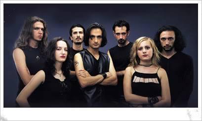 Almora 8 videos [turkish symphonic metal] Almora2nk