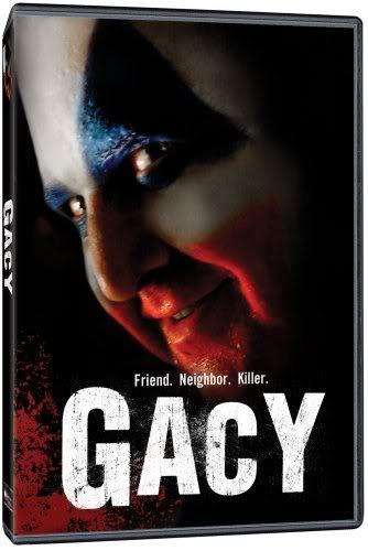 تحميل فيلم الرعب Gacy 2003 Gacy