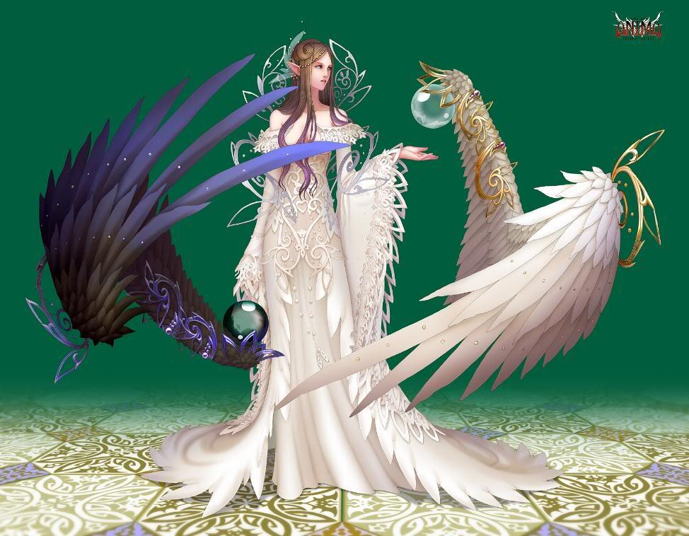 Organizaciones Anima__Dinah_the_fallen_Angel_by_We