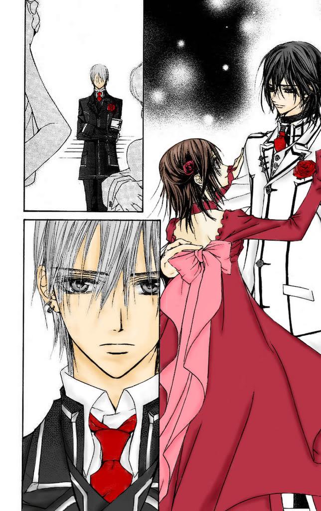 Vampire Knight ~ Yuki_x_Kuran_Dance_by_ix3chocobos