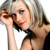 Registro de avatar. ReeseWitherspoon2