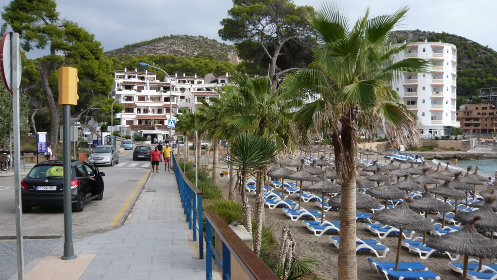 paguera and sant Elm Santaponsa2011043-1