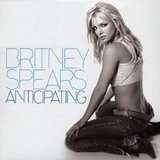 Britney Spears - Anticipating 2008 (Radboy Disco House Mix) Th_BritneySpears-Anticipating