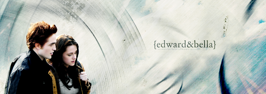 Thoughts and Opinions Thread - Page 10 Edbellaheader