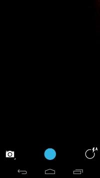[ROM] [JB] [9.20.1] RageHD v2.0 [8/22/2013] 28e2c161-9a40-46a5-aac0-44998ab7de39