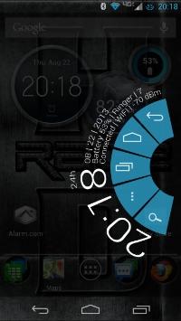 [ROM] [JB] [9.20.1] RageHD v2.0 [8/22/2013] 5479da32-d226-4056-904e-5d593c83a7b7