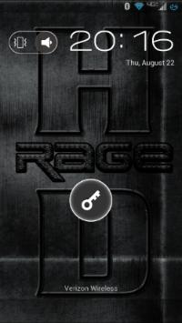 [ROM] [JB] [9.20.1] RageHD v2.0 [8/22/2013] 6196ff40-7289-4c22-8d7d-52ad3041186b