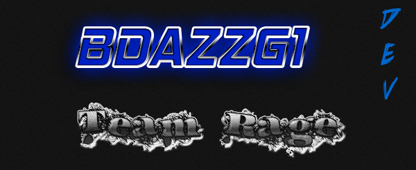 [ROM] [JB] Raging Bionic [8/22/2013] BDAZZG1