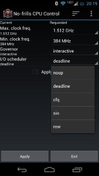 [ROM] [JB] [9.20.1] RageHD v2.0 [8/22/2013] Ca692fab-3a45-4034-ba65-ce33d7ac7351