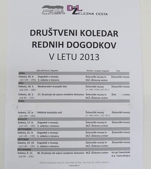 Ljubljana- 37. druženje i sajam 2013-05-18_Ljubljana43_zps667945ab
