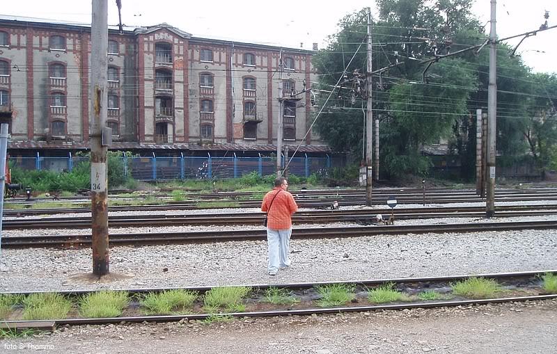 """Sastanak DPŽ """"Štacion"""" 2008-09-04_Stacion_sastanak1"""