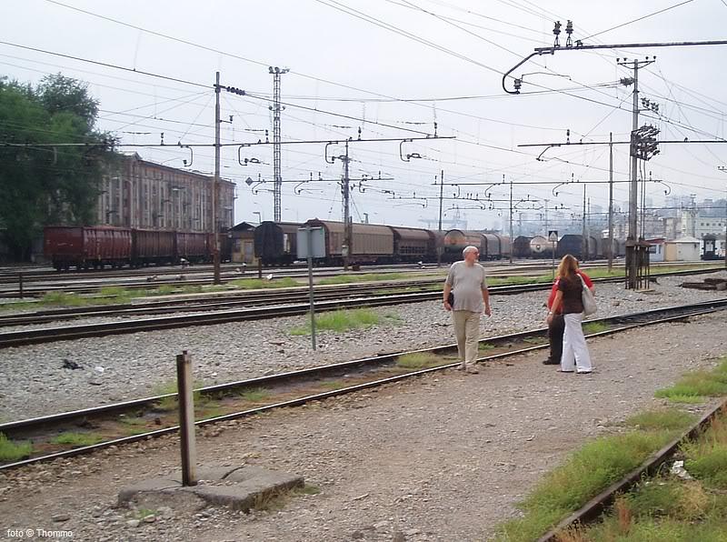 """Sastanak DPŽ """"Štacion"""" 2008-09-04_Stacion_sastanak3"""