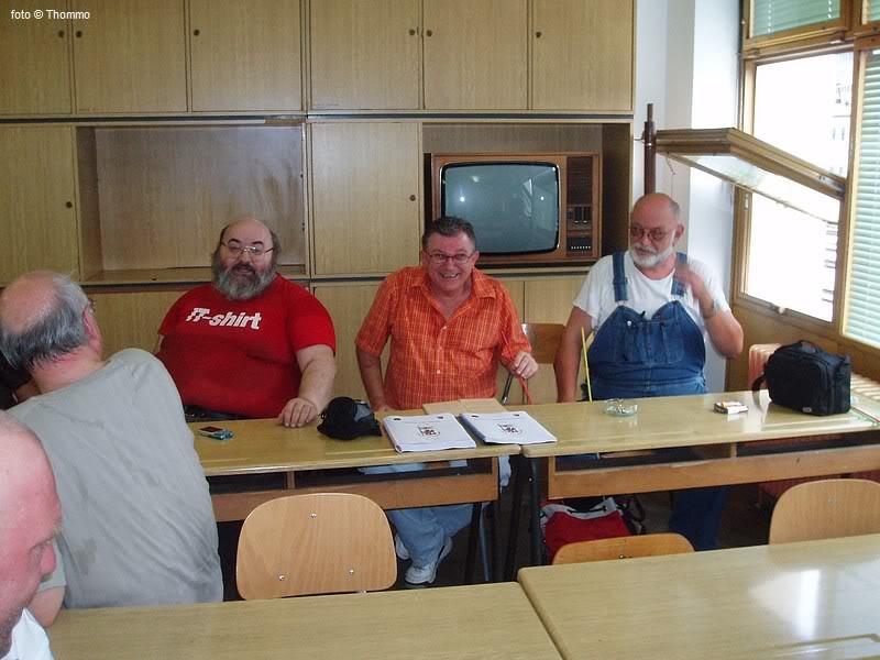 """Sastanak DPŽ """"Štacion"""" 2008-09-04_Stacion_sastanak5"""