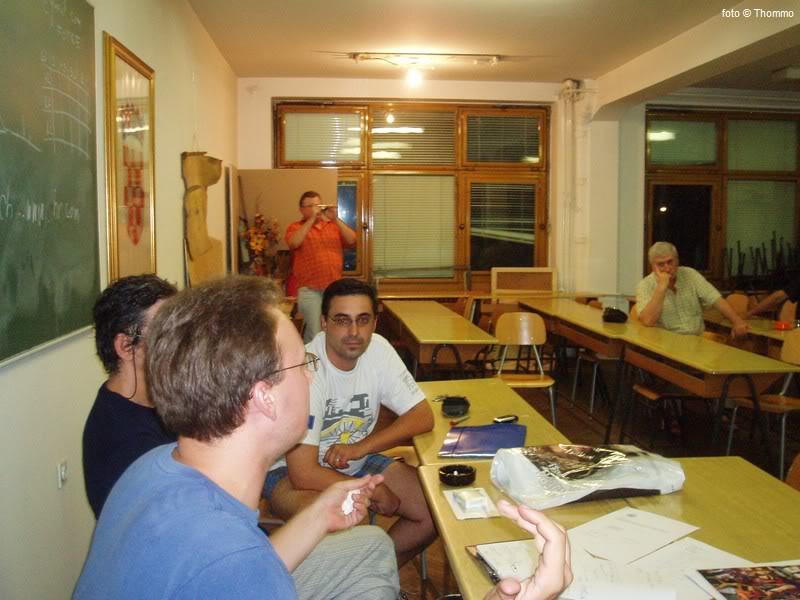 """Sastanak DPŽ """"Štacion"""" 2008-09-04_Stacion_sastanak6"""