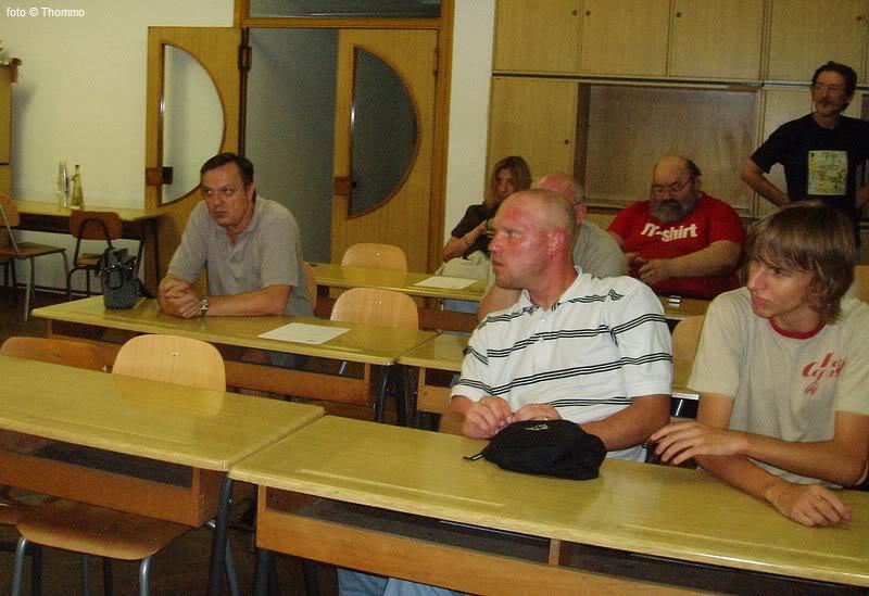 """Sastanak DPŽ """"Štacion"""" 2008-09-04_Stacion_sastanak8"""
