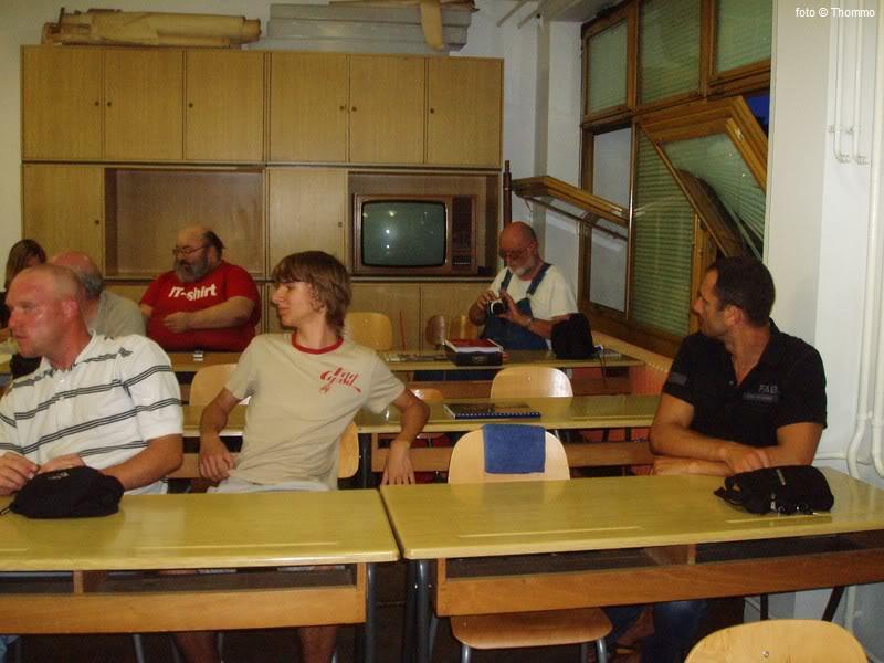 """Sastanak DPŽ """"Štacion"""" 2008-09-04_Stacion_sastanak9"""