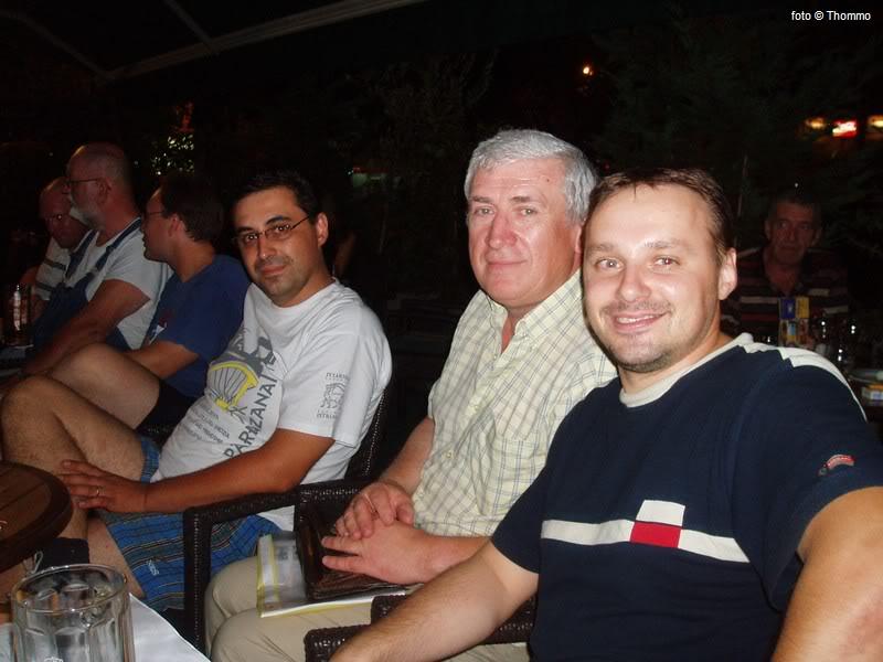 """Sastanak DPŽ """"Štacion"""" 2008-09-04_Stacion_sastanakF"""