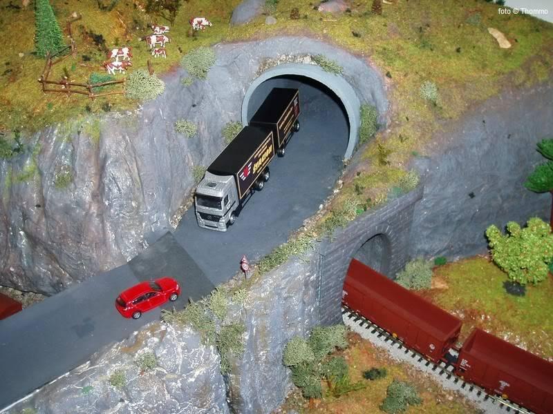 """Promotivni kamion DPŽ-a """"Štacion""""! ;-) 2009-01-10_St_kam_maketa3"""