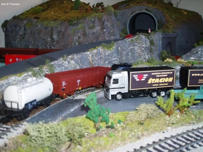 """Promotivni kamion DPŽ-a """"Štacion""""! ;-) 2009-01-10_St_kam_maketa6"""