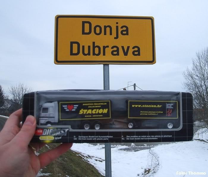 "Promotivni kamion DPŽ-a ""Štacion""! ;-) - Page 4 2010-02-19_DD_21"