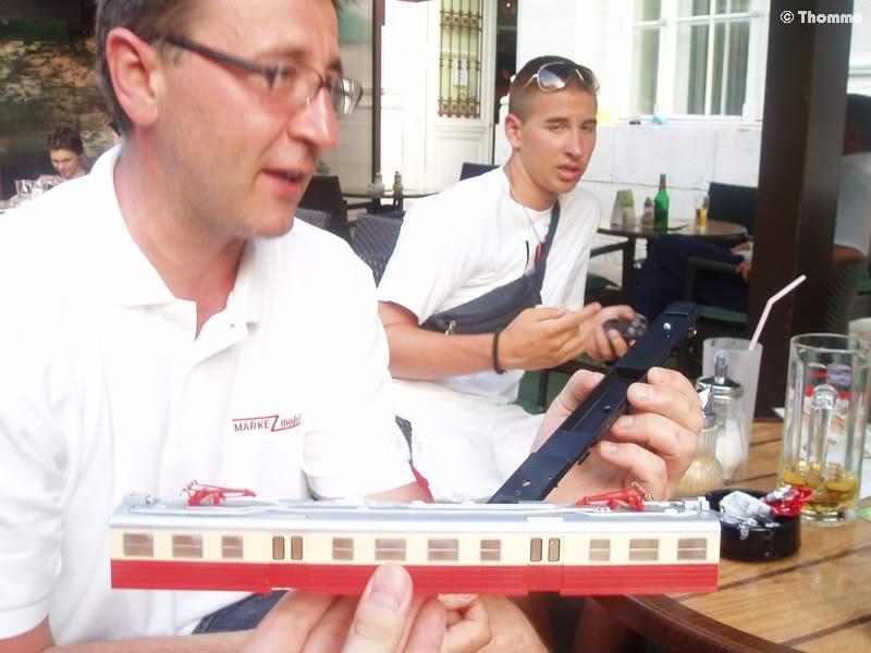Maketa kolodvora OPATIJA-MATULJI 2010-07-14_Mark2