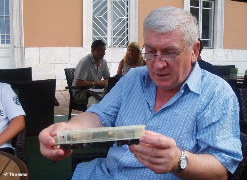 Maketa kolodvora OPATIJA-MATULJI 2010-07-14_Mark4