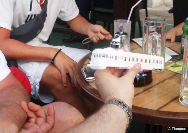 Maketa kolodvora OPATIJA-MATULJI 2010-07-14_Mark8