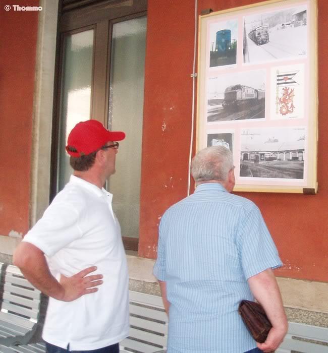 Maketa kolodvora OPATIJA-MATULJI 2010-07-14_Mark9