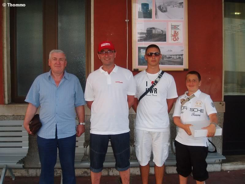 Maketa kolodvora OPATIJA-MATULJI 2010-07-14_MarkB