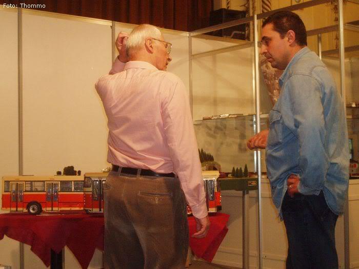 """Štacion na 9. godišnjoj izložbi """"Informatika, inovacije, tehnika"""" (ZTK Rijeka) - Page 2 2009-11-27_izlozba7"""