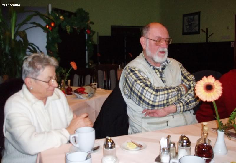 """DPŽ """"Štacion"""" - druženje u buffetu """"Cres"""", nedjelja 20. 12. u 17.30h - Page 2 PC200391"""
