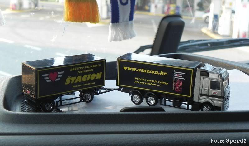 "Promotivni kamion DPŽ-a ""Štacion""! ;-) - Page 5 5"